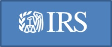 IRS, Internal Revenue Service, Tax planning